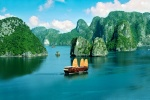 Excellent Choice for Halong Bay