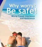 Halong insurance