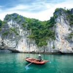 Halong Bay Trip – Well Organized.