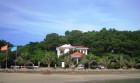cong_tay_island